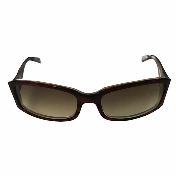 Oliver People's Sunglasses Jezebelle 57-17-130
